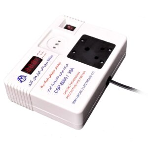 محافظ فول دیجیتال کولر گازی میکرومکس