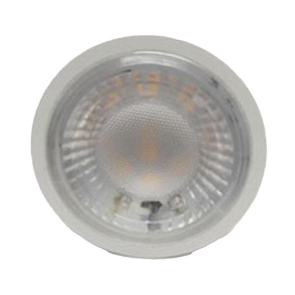 لامپ 6 وات هالوژنی افراتاب