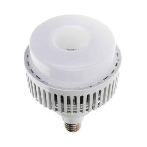 لامپ 100 وات سرپیچ (ای 40) افراتاب