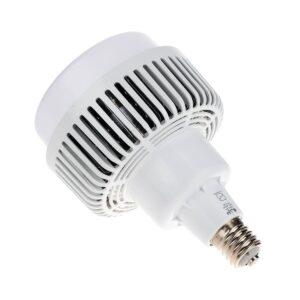 لامپ 120 وات سرپیچ (ای 40) افراتاب