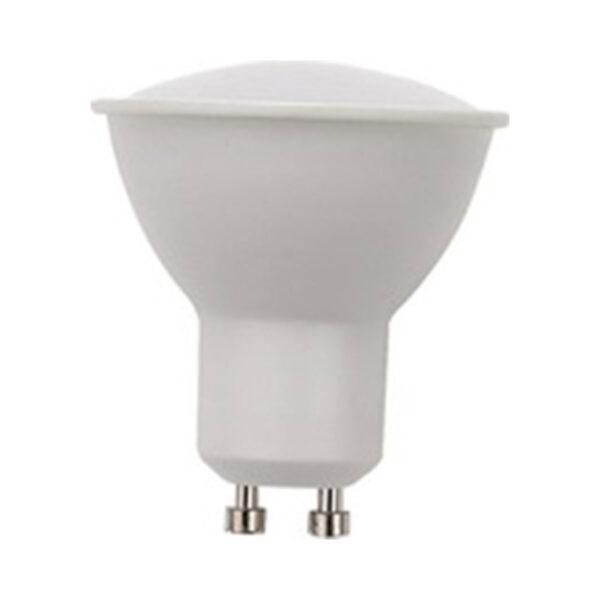 لامپ 6 وات هالوژنی بالاستیران