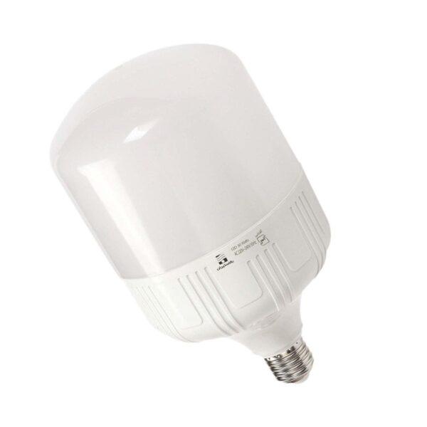 لامپ 30 وات کپسولی بالاستیران