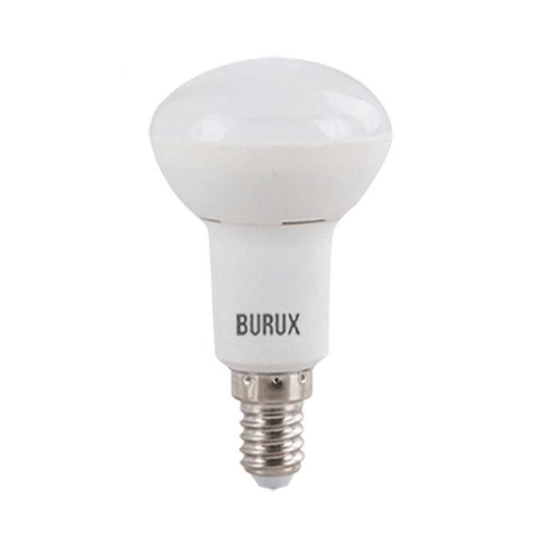 لامپ 6 وات انعکاسی ای 14 بروکس