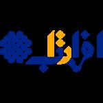 afratab logo