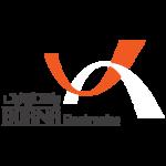 borna-logo