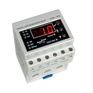 کنترل بار دیجیتال 1 تا 16 شیوا امواج