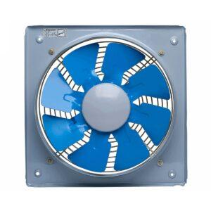 هواکش خانگی 25 سانتی فلزی دمنده