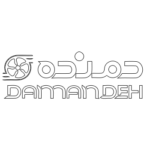 damandeh