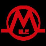 micro-max
