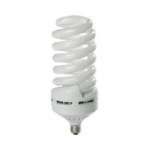 لامپ 85 وات کم مصرف آفتابی بالاستیران